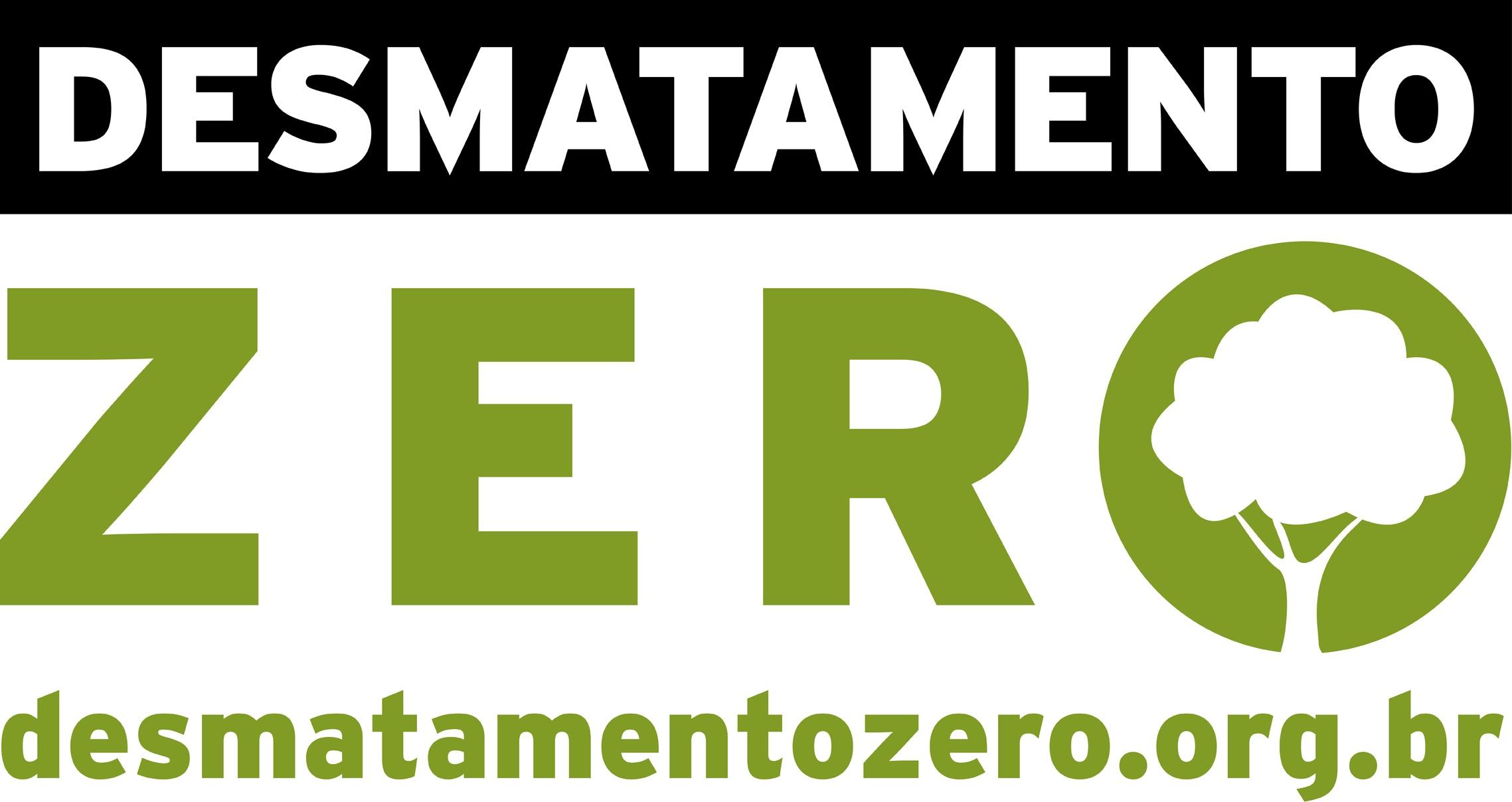 logo-dz-site.jpg