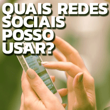 Quais-redes-sociais-eu-posso-usar.png